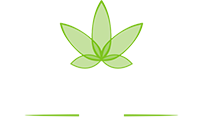Cannabis NB Logo